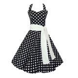 Поставщиком оптовых ретро Vintage Inspired by одежду размножения 60's платья