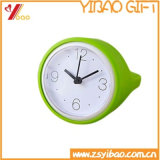 Hot Sale Silicone Alarm Clock (YB-AB-003)