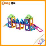 Bloques de plástico Magformer fabricantes de regalos