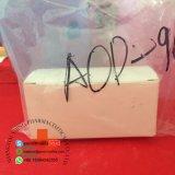 99.5%ボディービルのポリペプチドTesamorelin (2mg/ガラスびん)