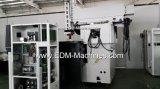 Máquina de la erosión de la chispa del CNC Dm1680k