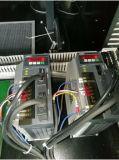 Doppia macchina di esposizione di stampa dello schermo laterale del PWB