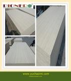 Linyi contreplaqué pour meubles avec des prix bas