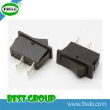 L'interruttore di attuatore Kcd11 passa l'interruttore di alta qualità (FBELE)