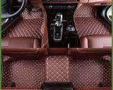 XPE Leather 5D Car Mat voor Lexus GS/GS300 /Rx270/350/Rx450h