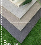 Full Body를 가진 Foshan Newest Building Material Porcelain Floor Tile