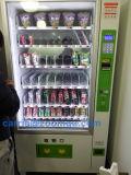 De hete Automaat van de Combinatie van de Verkoop Automatische 10g