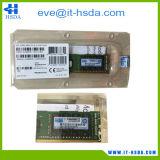 lading Verminderde Geheugen Lrdimm van de Vierling 726722-B21 32GB het Weelderige X4 DDR4-2133