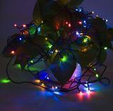 工場価格の高圧の優秀な品質LEDのクリスマスストリングライト