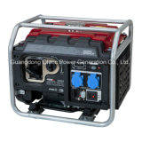 generador del inversor 3kw para las ventas con salida rápida