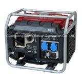 5kw inverseur Generator&#160 ; en ventes avec la livraison rapide