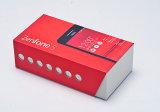 De fabrikanten gaven opdracht tot een verscheidenheid van Mobiele Doos Van uitstekende kwaliteit van de Telefoon