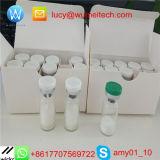 Oxytocin Peptide van de Groei van de Spier van de Acetaat het Hormoon Oxyt voor verhaast Baring