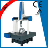 Macchina di misurazione automatica economica di /Video di visione (macchina d'equilibratura del ventilatore)