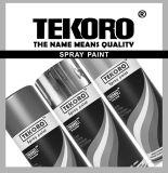 Insignia del OEM de la pintura del aerosol