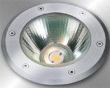 Indicatore luminoso al suolo di sotto esterno, CMH agli indicatori luminosi al suolo