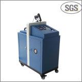 좋 접착성 붕대 상처를 입은 고약 또는 고약 기계를 위한 최신 용해 기계