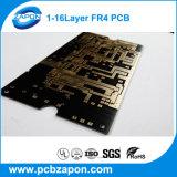 Placas de PCB baseadas em cobre pesado, PCB Multilayer