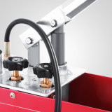 3gallon企業の供給の油圧手動圧力試験ポンプ