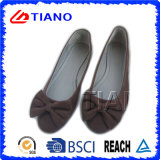Zoete Vrije tijd Bowknot Dame Shoes (TNK23803)