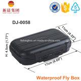 Водоустойчивая коробка мухы удя