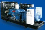250kVA elettrico dal generatore di Cummins Diesel che genera insieme (Hy-C250