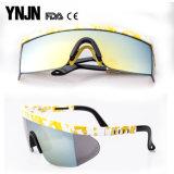 [ينجن] جديدة تصميم [أرمس] قابل للتبديل قابل للتعديل [غغّلس] نظّارات شمس