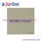 Borne dourado dental do parafuso do implante do instrumento médico cirúrgico (120PCS/box)