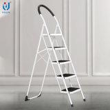 5-складывание домашних хозяйств с несколькими функции стальные лестницы