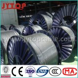 170mm2 conducteurs en aluminium prix d'usine Conducteur en alliage aluminium renforcé Acar