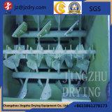 misturador Gravidade-Livre da eficiência 300L elevada