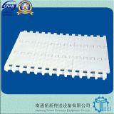 Flat Top 800 Plastic Conveyor Belt