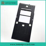 Epson R200のインクジェット・プリンタのためのIDのカード引出