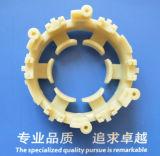 Composant de moteur de BLDC pour le produit en plastique