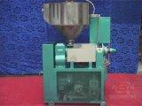 機械(YZYX70ZWY)を作る結合されたひまわり油