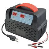 chargeur de la batterie 10A portatif