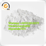 De l-Epinefrine van de Steroïden Bodybuilding van 99% Anabool Waterstofchloride CAS 55-31-2
