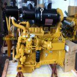 새로운 고양이 3306 디젤 엔진 및 예비 품목 (상해 또는 차이 Sc11CB/C6121 엔진 예비 품목