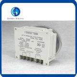 Temporizzatore del temporizzatore della visualizzazione di LED di Cn304A, contenitori chiari di lampade di via che fanno circolare il regolatore di potere