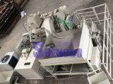 Machine van de Briket van het Metaal van de fabriek de Horizontale voor de Meter van het Messing