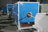 Fornecedor avançado de confiança da tubulação plástica do PVC que faz a maquinaria