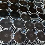 Drahtlose Charing drahtlose Standardaufladeeinheit Qualitätqi-heiß