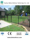 競争価格と囲う高品質の装飾用の電流を通された庭