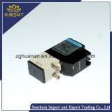 Pacchetto del generatore di vuoto chip Mounter di 44W + di 37W +13W YAMAHA
