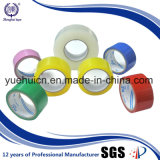 Solvant, Hotmelt, ruban adhésif étanche en acrylique