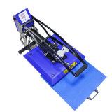 Máquina manual direta 40*60cm da imprensa do calor do Sublimation do t-shirt da Gaveta-para fora