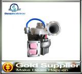 Turbocompresseur 612630110258 de l'engine Gta42 pour Steyr Wd615