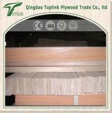調節可能なベッドのためのベッドフレームのシラカバそして他の堅材