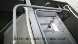 Esquileo/corte/máquina hidráulicos de la guillotina (QC12Y-16X3200)