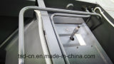 16mm 온화한 강철 (QC12Y-16X3200)를 깎기 위하여 사용되는 깎는 기계